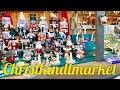 Christkindlmarket Naperville: The Outdoor Christmas Market