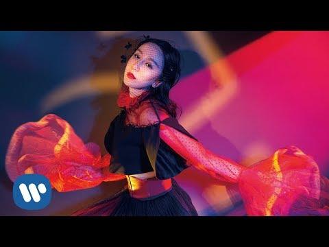 婁藝瀟Loura Lou - 非類Exception(Official Music Video)