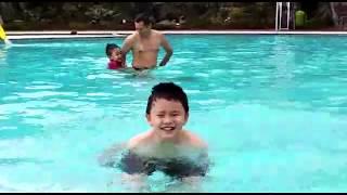 MicVin Travel Vlog Review Hotel Pandaan
