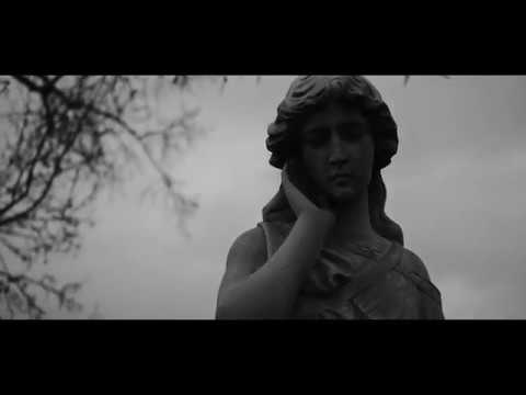 Halfcut - My Path (Official Music Video)