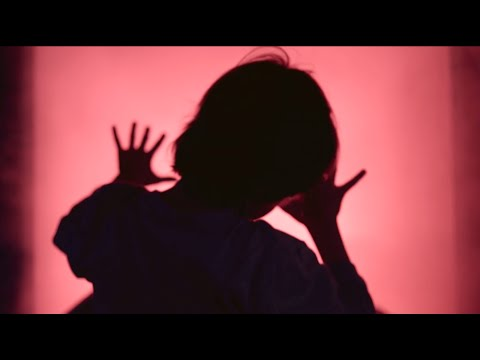 TWO FINGERZ feat. J-AX - UOMO NERO