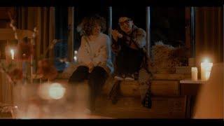 Chara×BASI(韻シスト) - 『Sweet Night Fever』MUSIC VIDEO