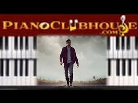 Priceless Chords By For King Country Worship Chords