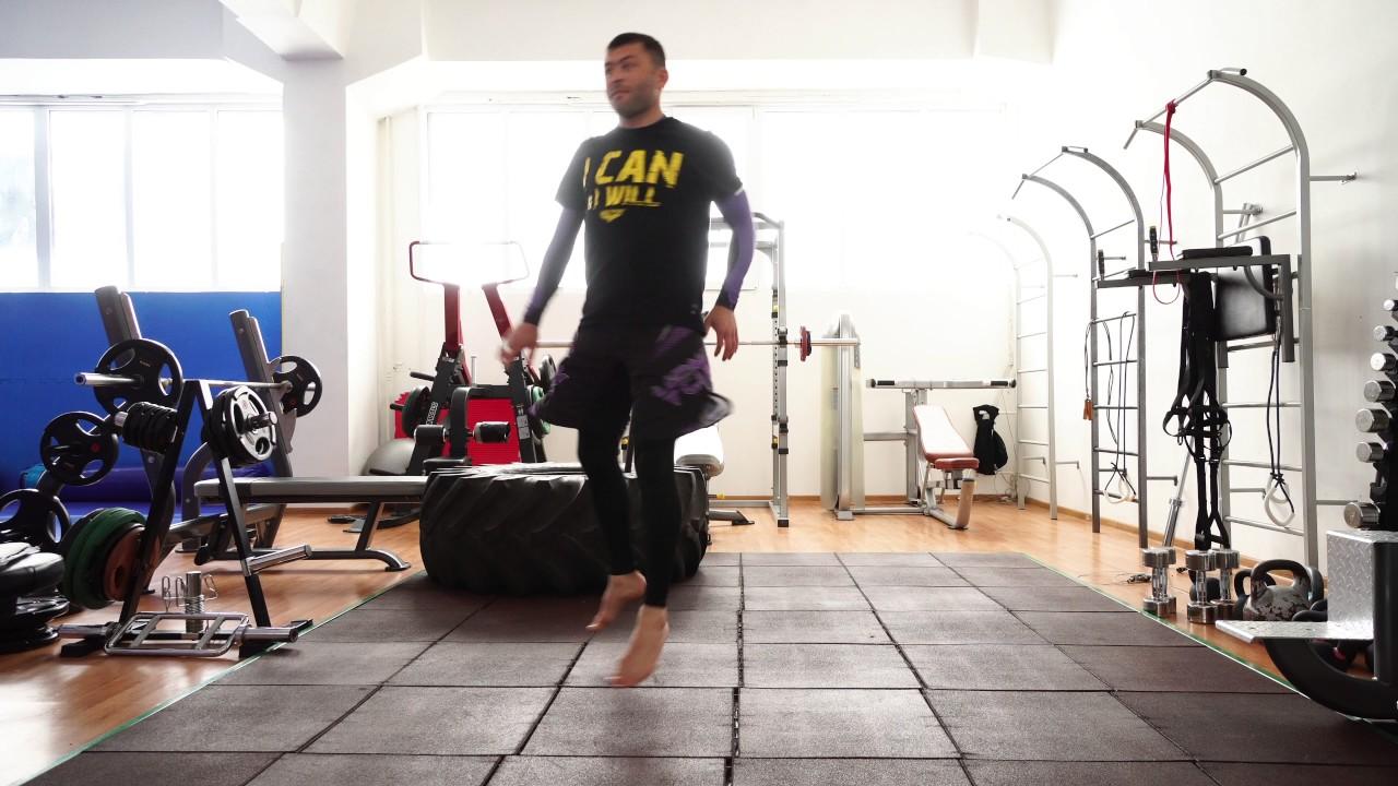 jiu jitsu bun pentru pierderea in greutate)