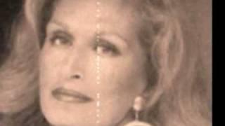 Dalida - Semplicemente cosi (Tout doucement)