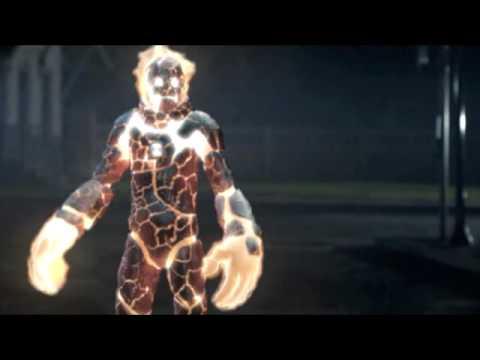 Ben 10 Forza Aliena Lista Episodi [ITA] Streaming E ...