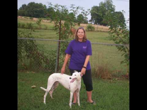 atlanta-dog-trainer-helen-sutton,-dacia-&-chace-gulledge-visit-last-chance-ranch-@-waco-ga