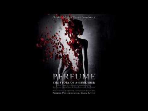 Perfume: The Story of a Murderer Soundtrack Suite