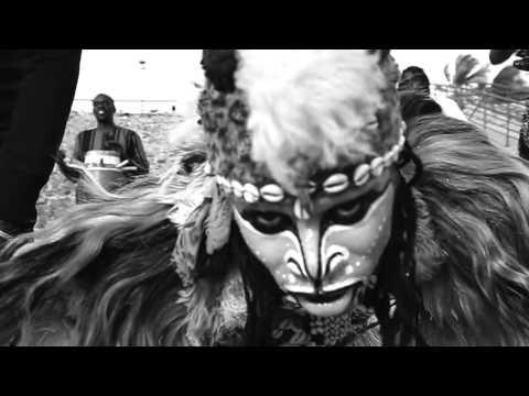 NIX - Badou Meun Lepp (Vidéo Officielle) thumbnail