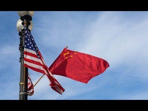 Aus Handelskrieg wird Währungskrieg! Marktgeflüster