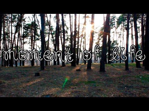 Moment of life | VLADA BETSI BEN