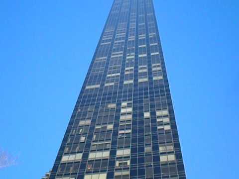 Trump World Tower - NY