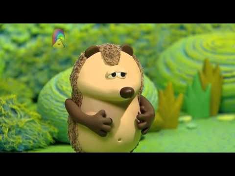 Timmy Time Season 1 Episode 11 - Timmys Picnic