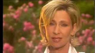 Claudia Jung - Ein bisschen Melancholie 2010