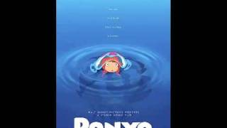 Ponyo - Noah Cyrus and Frankie Jonas - Full Song + Download + Lyrics