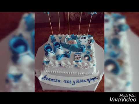 Tort şəkilləri 2