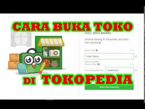 cara-membuat-toko-di-tokopedia-/-tutorial-jualan-di-tokopedia