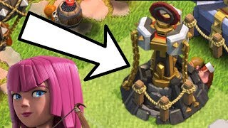 ONE DOWN, ONE TO GO! TH12 Farm to Max | Clash of Clans