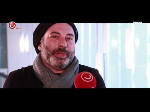 UNews: Utv si FlyGo te trimit in Amsterdam @Utv 2017