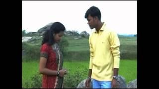 HD New 2015 Nagpuri Dialogues || Dialog 6 || Pawan, Monika