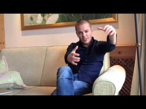 Körpersprache - ihr fragt, Stefan antwortet:
