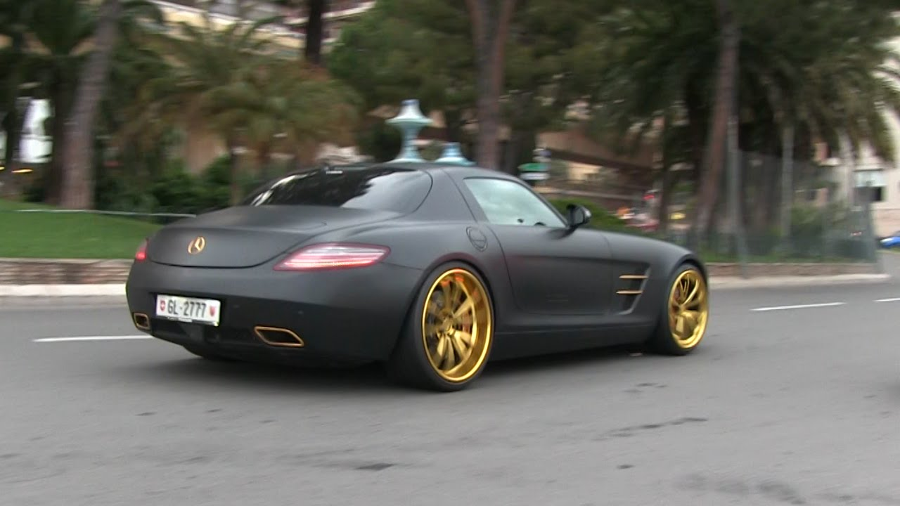 Gold Paint For Car Wheels