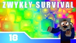 [Zwykły Survival #18] Naprawiamy narzędzia!