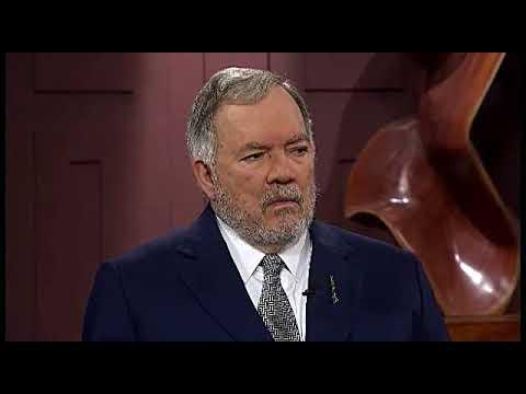 José Vicente Hoy - Roy Chaderton Matos - Domingo 18 de marzo de 2018