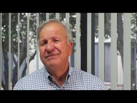 Jacksonville FL Dentist Review - Baymeadows Family Dentistry