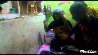 Download Video Goyang dumang gokil MP3 3GP MP4