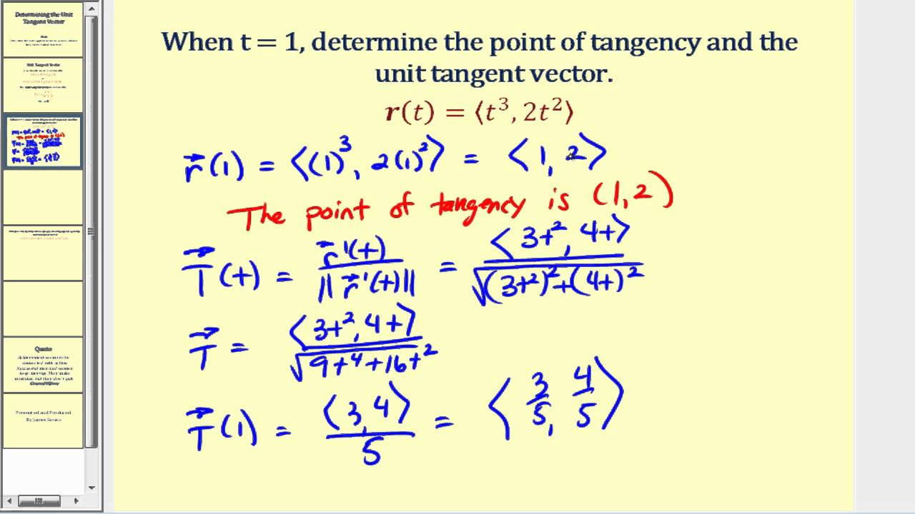 vector space and equation Dc motor position: state-space methods for  this load torque acts as an additive term in the second state equation  the vector multiplying the.