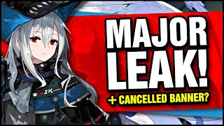 NEW UNIT! NEW SKINS! NEW EVENT! CATCH UP TO CN SERVERS? WHAT THIS LEAK ACTUALLY MEANS! Arknights!