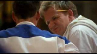 Hell s Kitchen S04E03 Chef Ramsay Shuts It Down