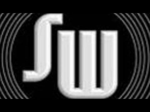 B-Key - Jah Warrior