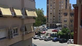 Квартира в Испании, Аликанте, район Benalua. Недвижимость в Испании в кредит