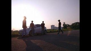 I Like Me Better - Lauv (Dance) | FullStop Crew