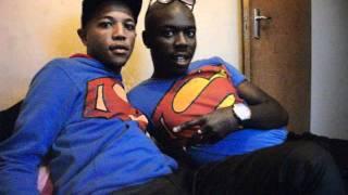 Lil wayne-ZINARO NO MTHERA ft_SBO_DA_POET- BAZOTHI
