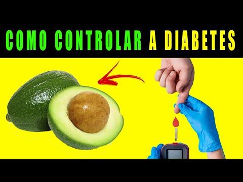 como-controlar-a-diabetes!-remÉdio-caseiro-para-diabetes!-como-abaixar-diabetes!