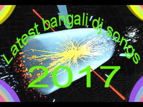 Kalankini Radha - mix by johir || new bangali dj 2017 || latest bangali dj songs 2017