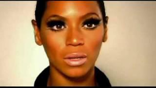 Makeup Artist   BILLY B.