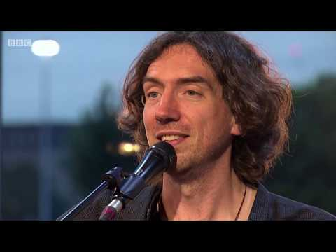 Just Say Yes - Snow Patrol The Quay Sessions