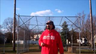 America's Pastime, A Little Rambling Talk on the Importance of Baseball, Opening Day 2013