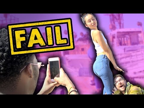 CALL OF DUTY FAIL (Squad Vlogs)
