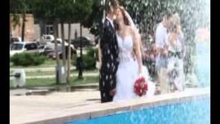 Рязань - город свадеб