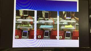 Publication Date: 2019-08-16 | Video Title: 香港中文大學校友會聯會張煊昌中學 - 如何製作一個良好的隔音