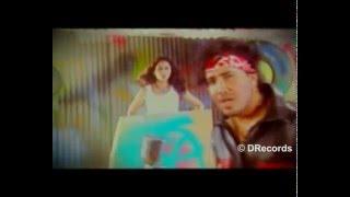Tere Mere Pyar Nu - Full Video Song   O Sanam Janeman   Mika Singh   DRecords