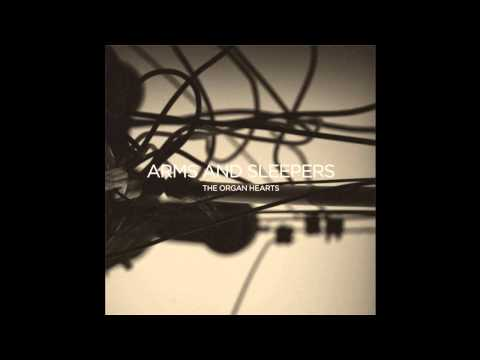 Arms And Sleepers - Atelier mp3