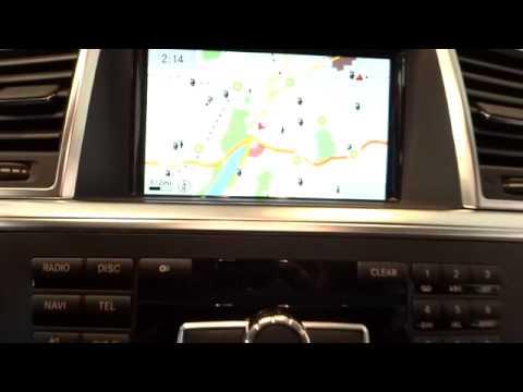 2014 Mercedes-Benz GL450 Rockville Centre, Nassau, Long Island, New York, Queens, NY 26883