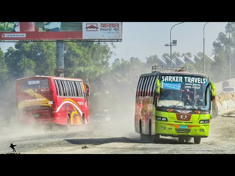 non-air-conditioned-buses-in-bangladesh-|-part---91