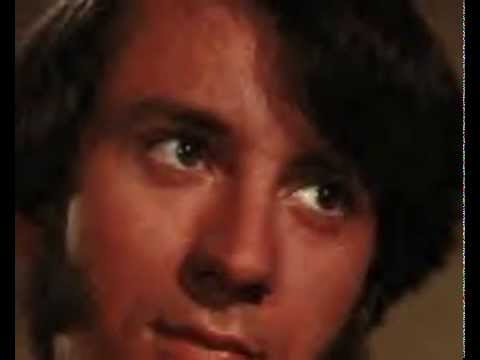 Michael Nesmith & The First National band-Lady of the Valley.avi